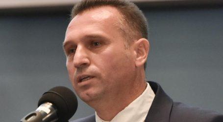 BiH bi suđenje Jeliću ustupila Hrvatskoj, odgovora još nema