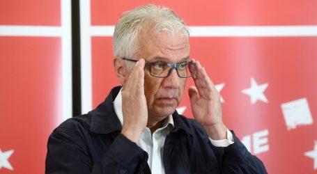 """RAJKO OSTOJIĆ: """"Bernardić će briljirati na sučeljavanju"""""""