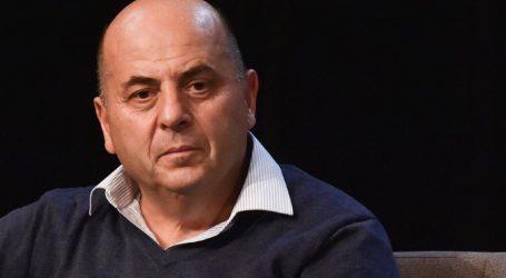 Goldstein: Mržnja prema Srbima ubija hrvatsko društvo