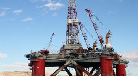 Dvjema Ininim tvrtkama prijeti gašenje zbog MOL-ova sabotiranja segmenta istraživanja nafte i plina