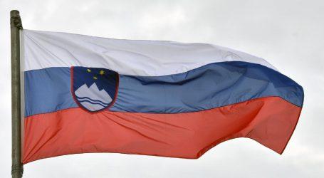 U Sloveniji najveći porast zaraženih od 24. travnja