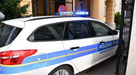 USKOK podignuo optužnicu protiv 7 osoba zbog korupcije u Ministarstvu graditeljstva