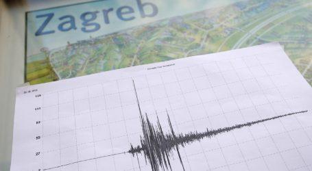 """SEIZMOLOGINJA: """"Ne zna se koliko će još potresa biti i koje jačine"""""""