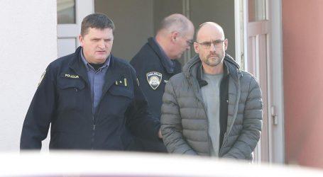 Tomislav Viktor Basa optužen zbog ubojstva bankara Ibrahima Dedića