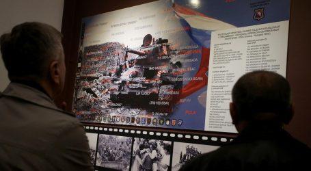 FELJTON: Preko Vukovara i Dubrovnika do pobjede u Domovinskom ratu