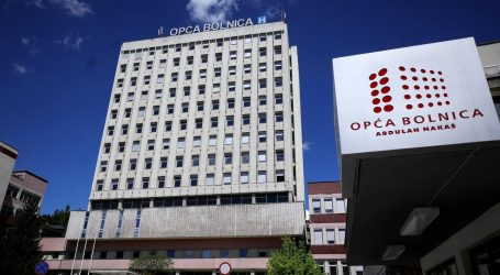 U BiH 63 nova slučaja zaraze koronavirusom, dvije osobe preminule