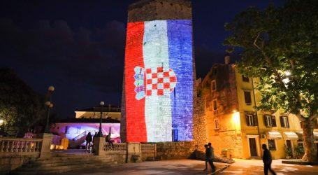 NACIONALOVO ISTRAŽIVANJE: Kakvu Hrvatsku želite?