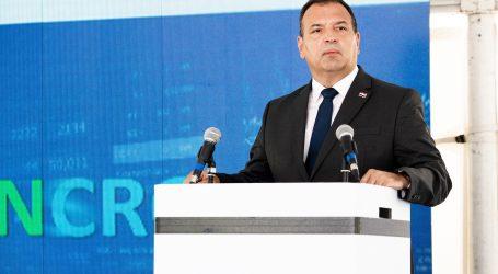 Beroš: Brodosplit je uzor borbe protiv koronavirusa