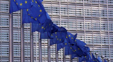 EU protiv povratka Rusije u G7