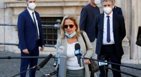 Talijanski premijer saslušan u istrazi o upravljanju koronakrizom u Bergamu