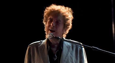 """Dylan o ubojstvu Floyda: """"Beskrajno mi se smučilo"""""""