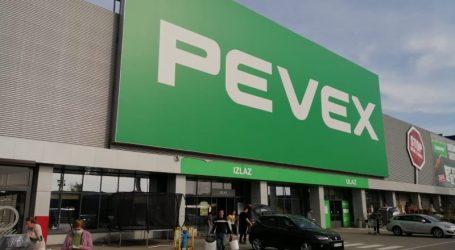 KUPCIMA SVE VAŽNIJE MJERE ZAŠTITE: Pevex uveo traženi proizvod na kojem ne želi zaraditi