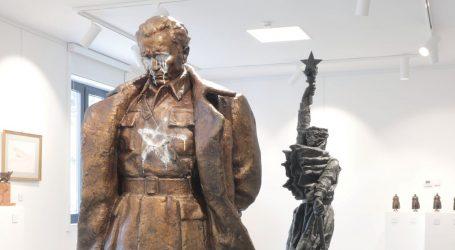 Augustinčić – predvodnik kulturne diplomacije u Jugoslaviji