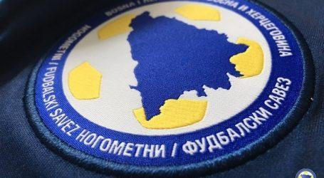 Okončana Premijer liga – Sarajevu pripala titula prvaka