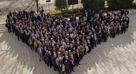 Upravo završio Savjet IDS-a: Na parlamentarne izbore idu sa Restart koalicijom