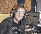 'Glazbenim urednicima i voditeljima na radiju premalo se daje na važnosti'