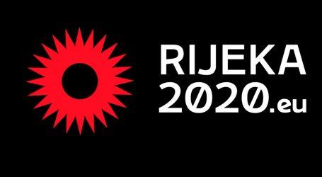 Irena Kregar Šegota nova direktorica 'Rijeke 2020', program EPK se nastavlja