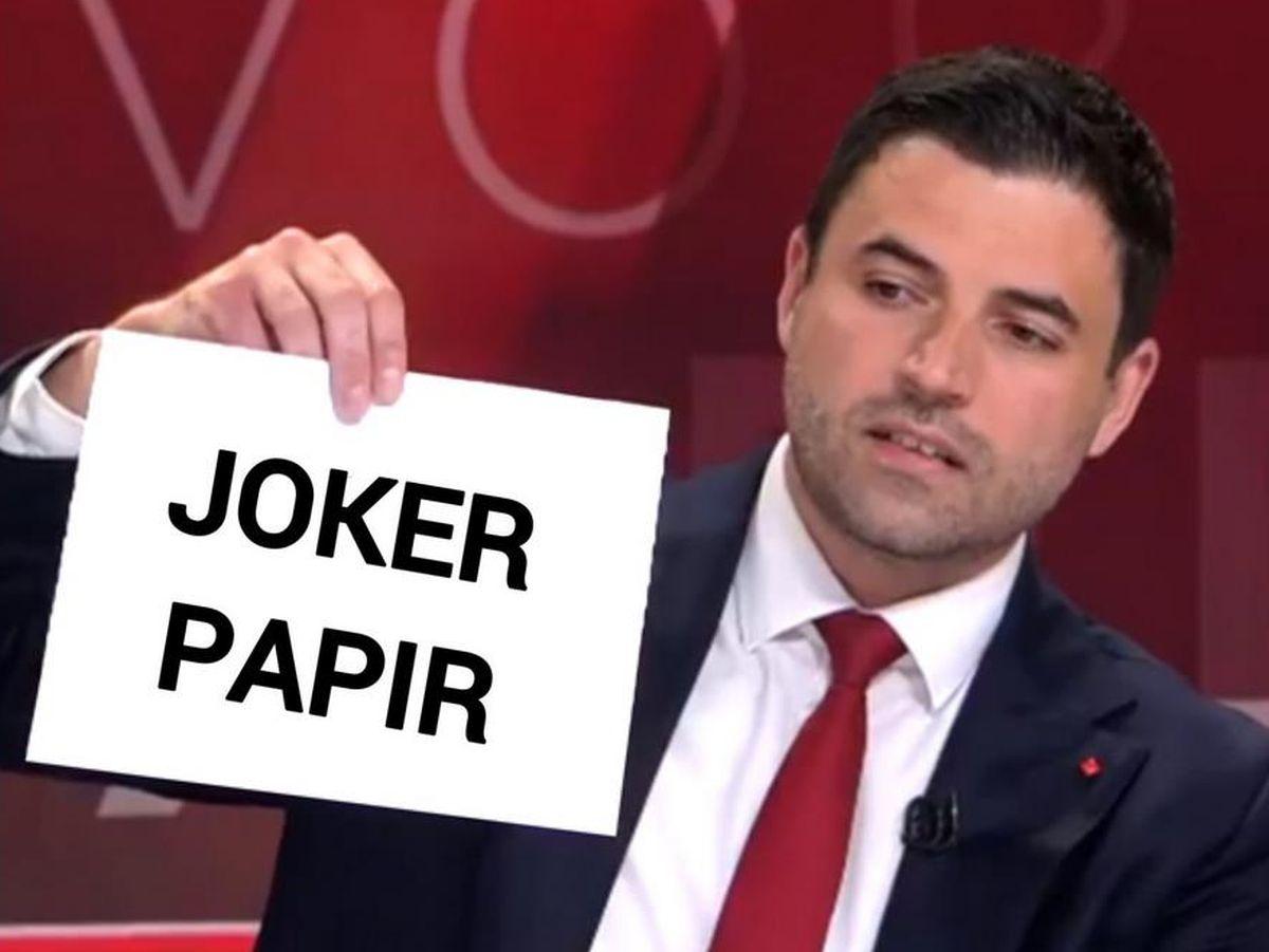 """Društvene mreže o Bernardićevim papirima: """"Isptintao je pola šume ..."""