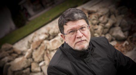 Picula imenovan stalnim izvjestiteljem EP za odnose s SAD-om