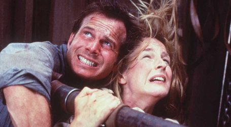 """""""Twister"""", velik hit iz 1996., doživjet će remake u režiji Josepha Kosinskog"""