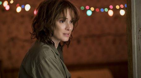 Winona Ryder optužila Mela Gibsona za antisemitizam i antihomoseksualizam