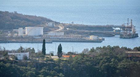 Amerikanci preko katarskog Powerglobea ulaze u LNG terminal kako bi smanjili ruski utjecaj