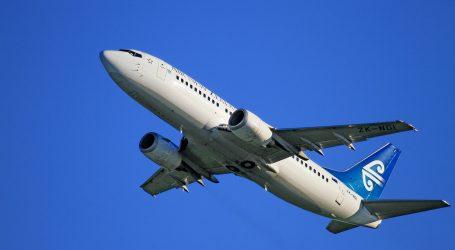 Airbus smanjuje proizvodnju za trećinu i otpušta tisuće radnika