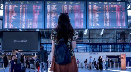 Obnavljaju se letovi iz Varšave i Budimpešte za Zadar, Dubrovnik i Split