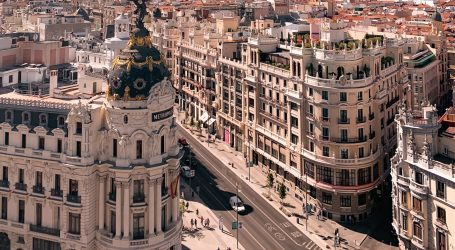 Madrid bez turista polako otvara hotele, muzeje i restorane