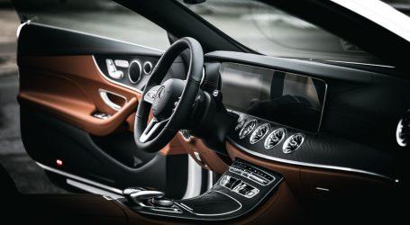 Deloitte: Automobilska industrija je pred slomom