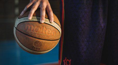 FIBA najavila prvo natjecanja u esportu za nacionalne ekipe