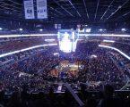 NBA liga nastavlja se 30. srpnja, igrači žele borbu protiv rasizma