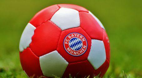 Salihamidžić izabran u upravu Bayerna