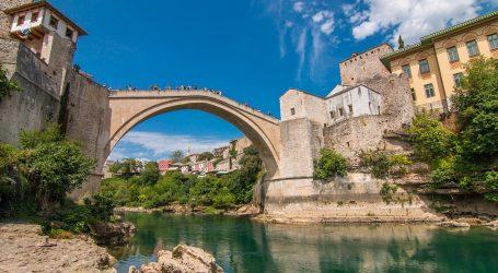 Nakon 12 godina deblokirani izbori u Mostaru