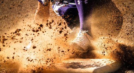Brojni pozitivni testovi uzdrmali američki sport