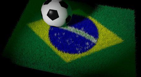 Ronaldo: 'Nogomet u Brazilu se vraća prerano'