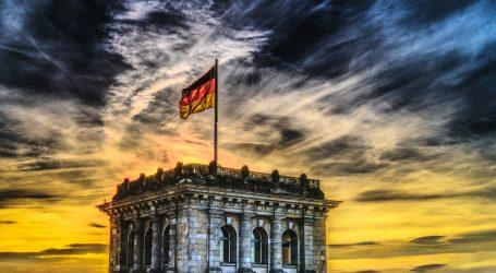 DW: Desni ekstremizam najveća opasnost za sigurnost Njemačke