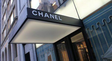 Chanel u ponedjeljak predstavlja novu kolekciju 'Šetnja Mediteranom'