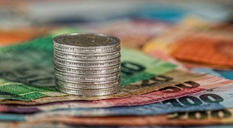 MMF od EU traži bespovratnu pomoć članicama