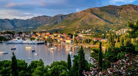 Forbes uvrstio čak tri hrvatska grada u Top20 najsigurnijih post-korona destinacija