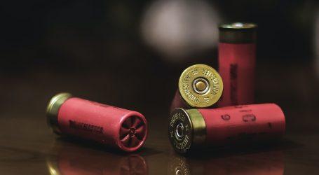 Novi Zeland postrožio zakone o posjedovanju oružja