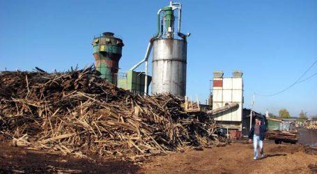 OBNOVLJIVI IZVORI ENERGIJE: Vlada sabotira elektrane na biomasu