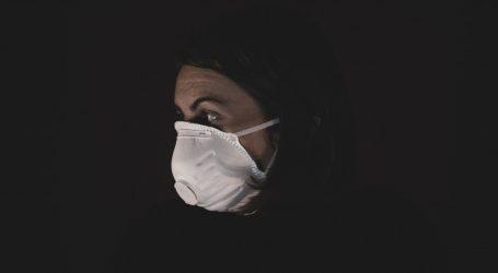 U Bugarskoj obvezne maske za lice, raste broj zaraženih