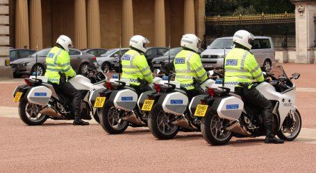 Britanska policija označila napad u Readingu kao teroristički