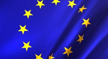 Usvojene preporuke i popis 14 zemalja iz kojih se može ući u EU