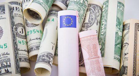 SAD ponovo prijeti carinama na uvoz europskih proizvoda