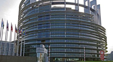Europski parlamentarci traže da Izrael odustane od aneksije
