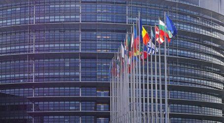 Europski parlament kritizirao izbore u Srbiji