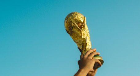 Prije 50 godina Brazil je svijet naučio kako se igra nogomet, u boji