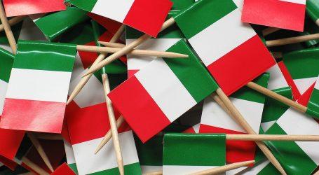 Dan Republike Italije Veleposlanstvo u Hrvatskoj obilježava on line
